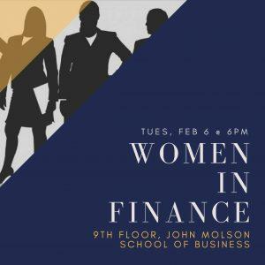 Women in Finance JMWL x FISA