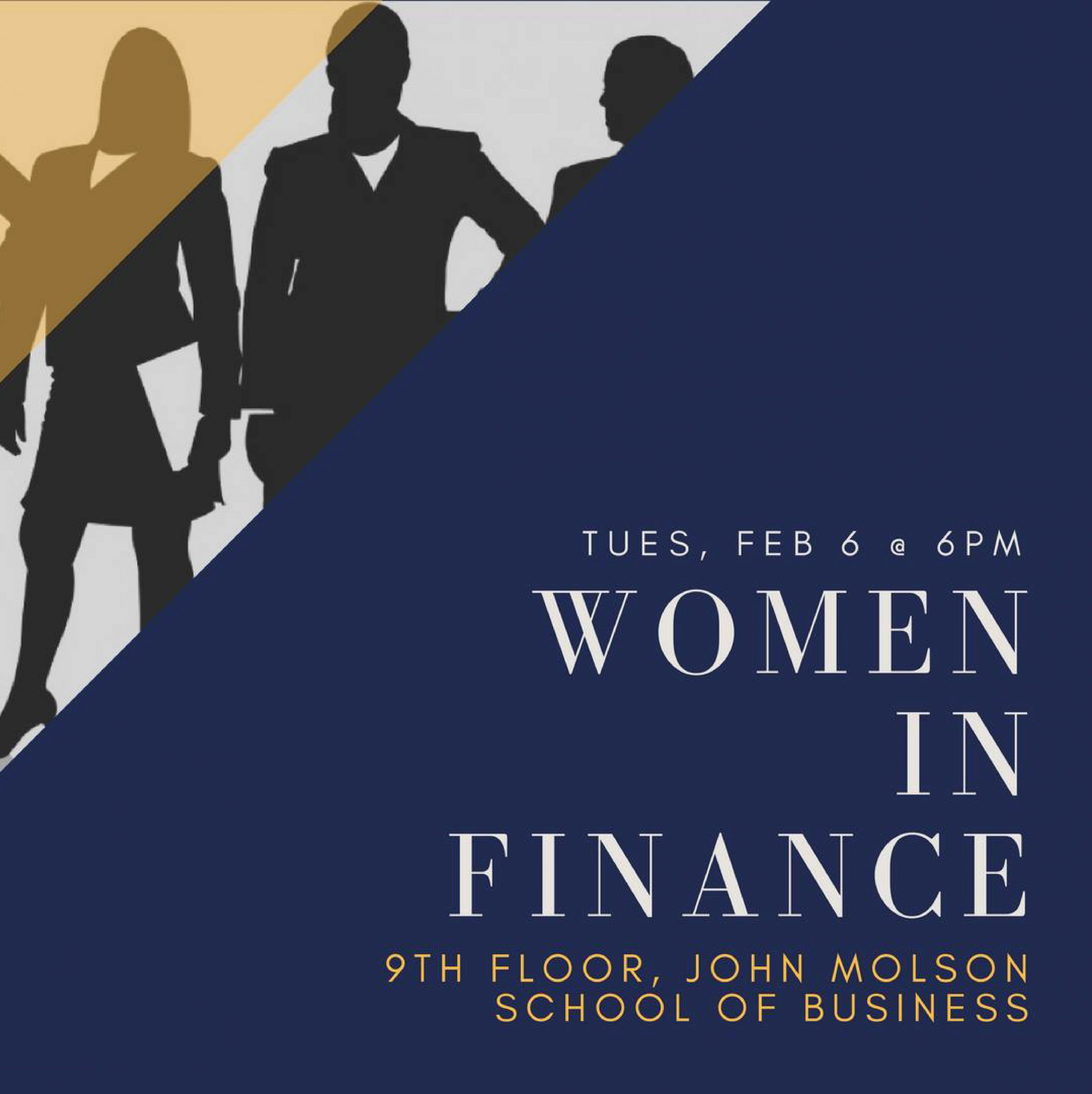 Women in Finance JMWL x FISA