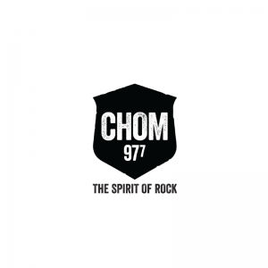 Chom 97.7 JMWL