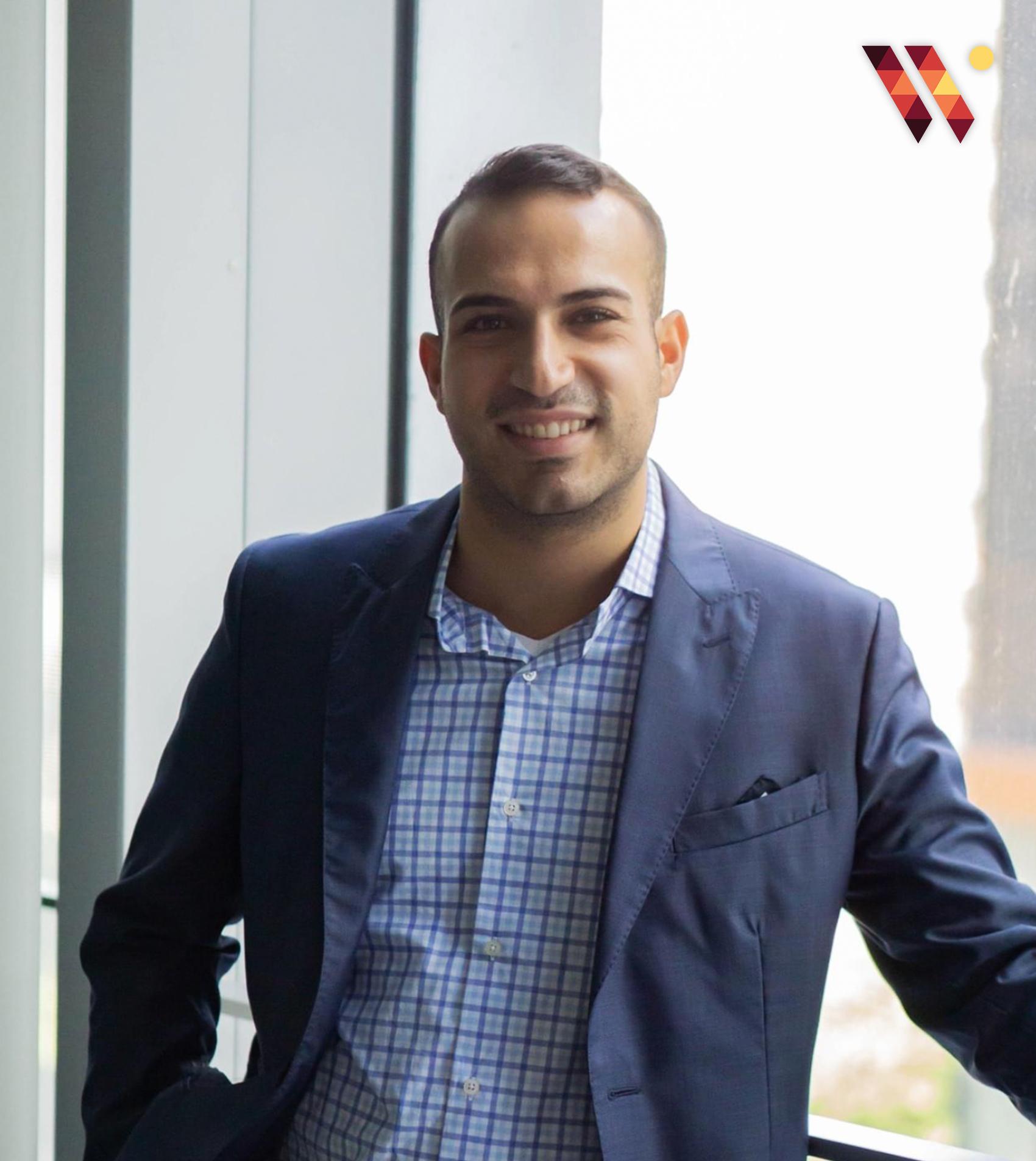 Karim El-Derini